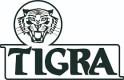 orginal_tigra